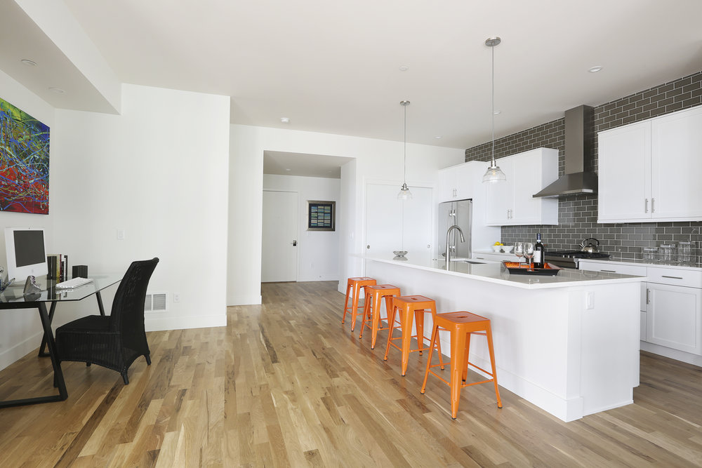 Kitchen and Office Nook.jpg