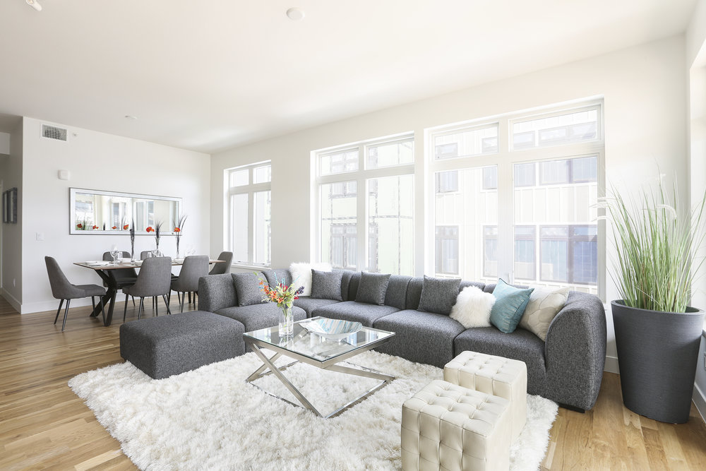 Living and Dining Area.jpg