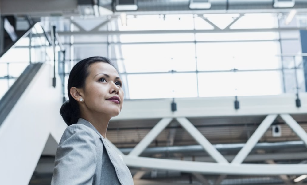 Women in the Workplace - By Lean In and McKinsey & Company 2015 Report2016 Report2017 Report
