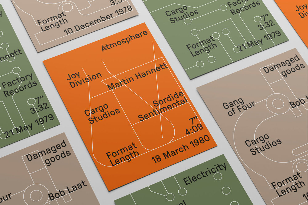 voltalab-poster-grid.jpeg