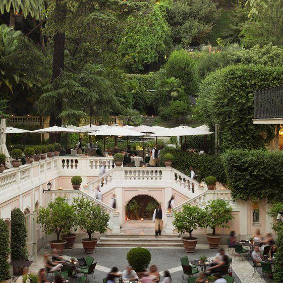 Hotel de Russie Rome.jpg