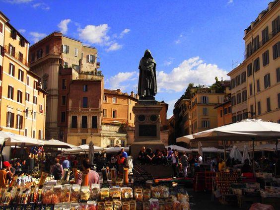 Campo de' Fiore Rome.jpg