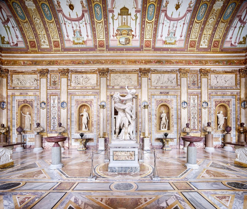 Borghese Gallery.jpg