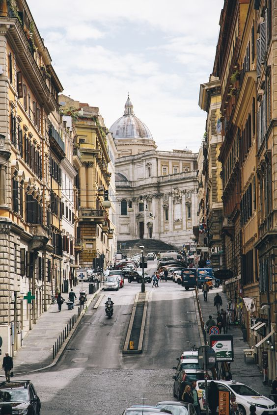 Rome Streets.jpg