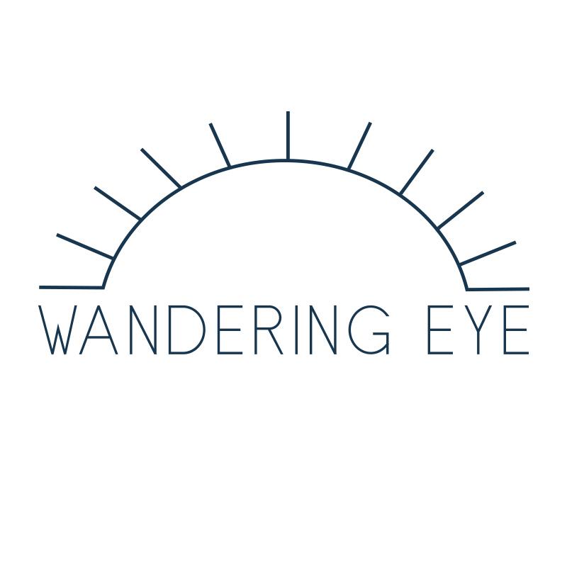 wanderingeye10.10.jpg
