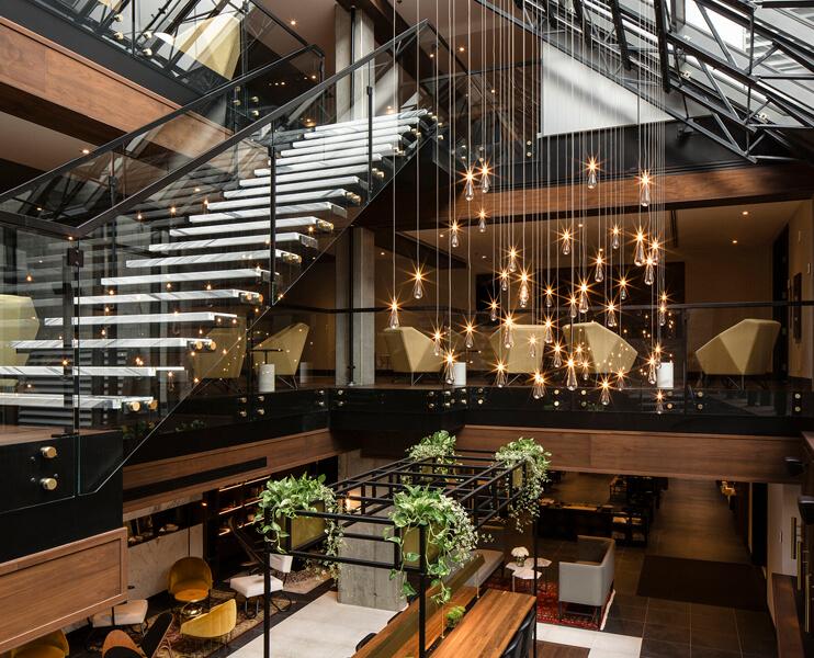 hotel william gray.jpg