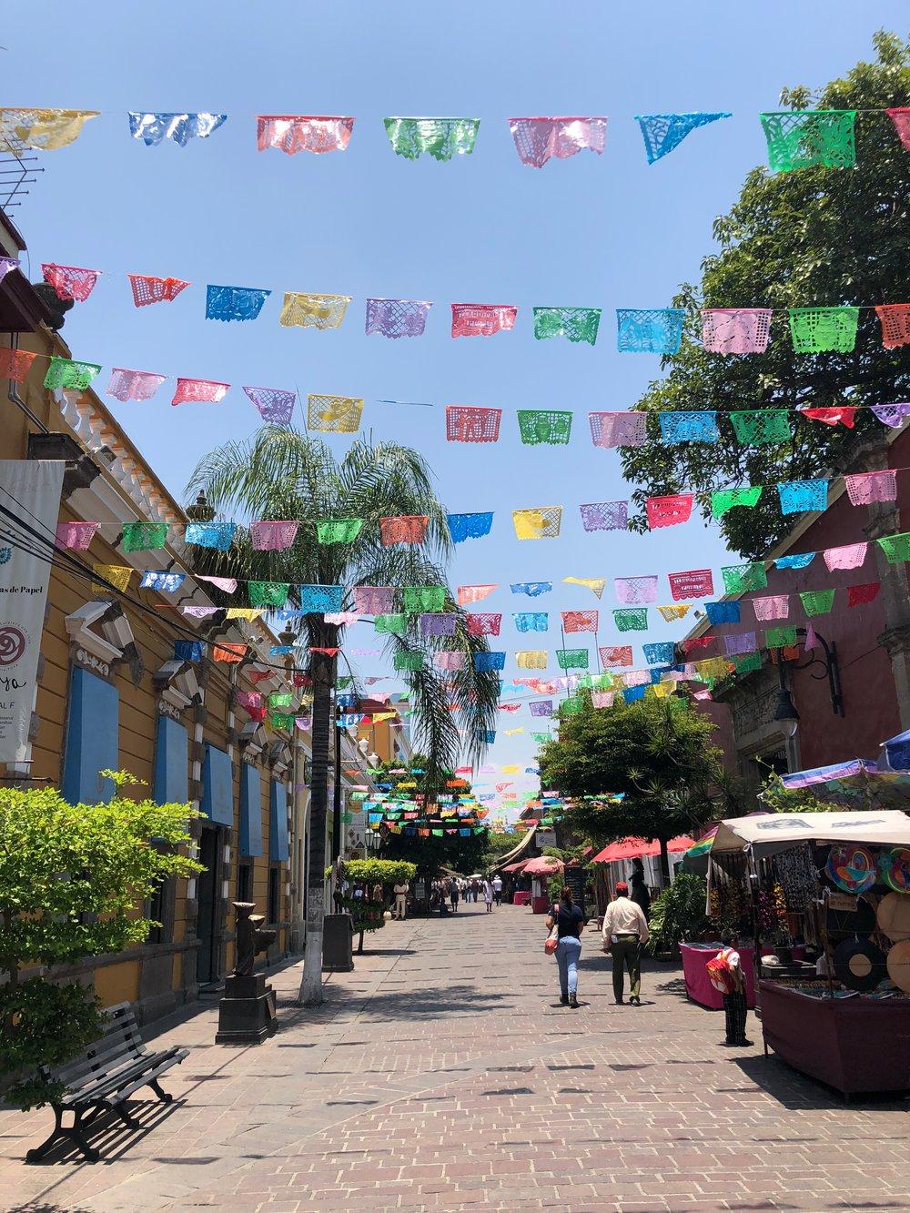 Guadalajara colorful town.jpg