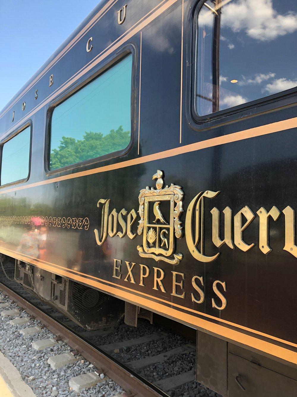 tequila train.jpg