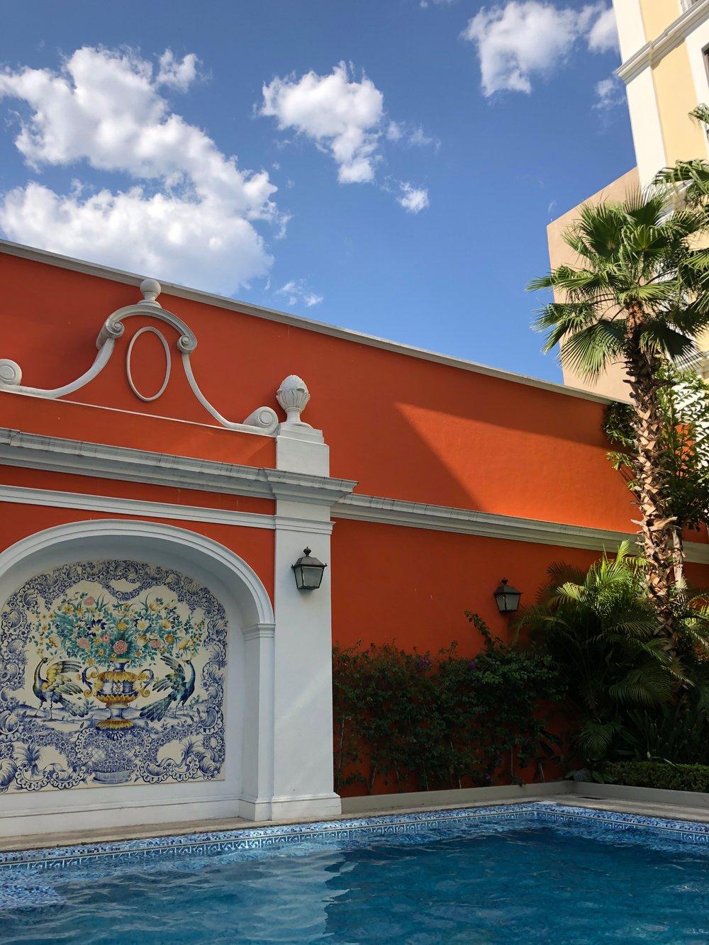Tequila Hotel Pool.jpg