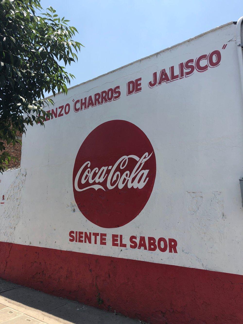 Guadalajara Charros.jpg