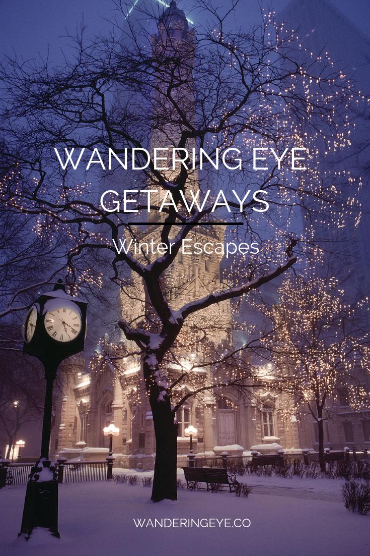 Winter Getaways.png