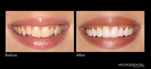 Dentistry by Dr. Joseph Barton;Jacksonvile, FL