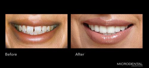 Dentistry by Dr. Jerry Hu,Soldotna, AK