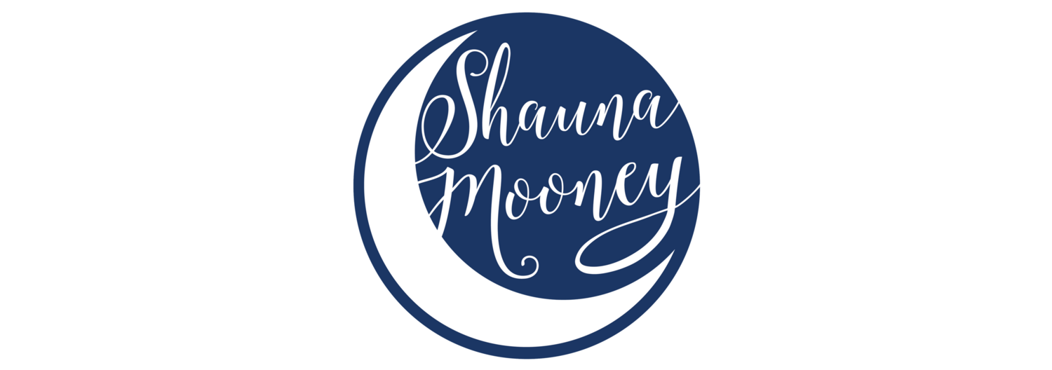 Shauna Mooney