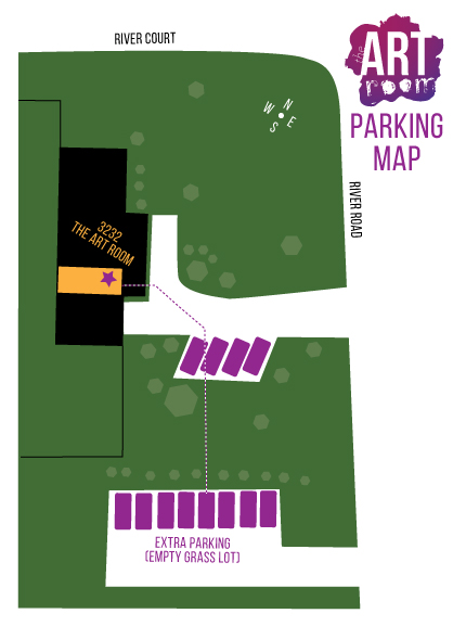 parking-map-for-art-room.jpg