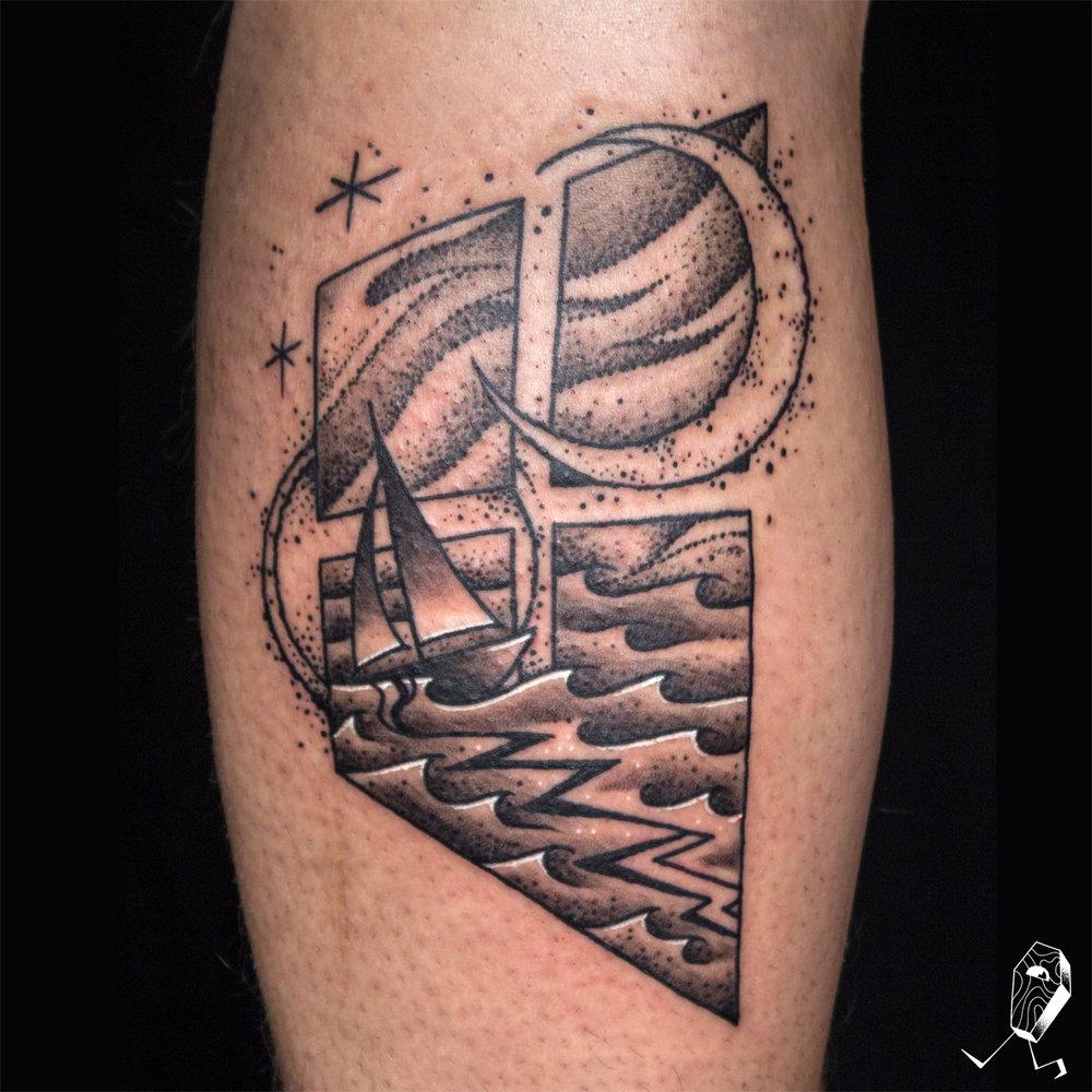 charles-sailboat-scene.jpg