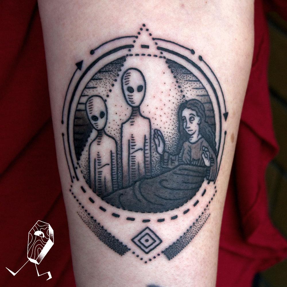 larisa-alien-visitation.jpg