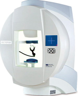 45532c0f9026ec Plateau technique — MED-OPHTA PARIS - Ophtalmologues à Paris - 11e  Arrondissement 75011   Rendez-vous Rapide