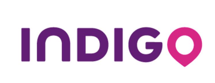 Logo Indigo.jpg