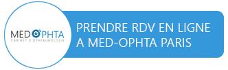 RDV_Med-Ophta.png
