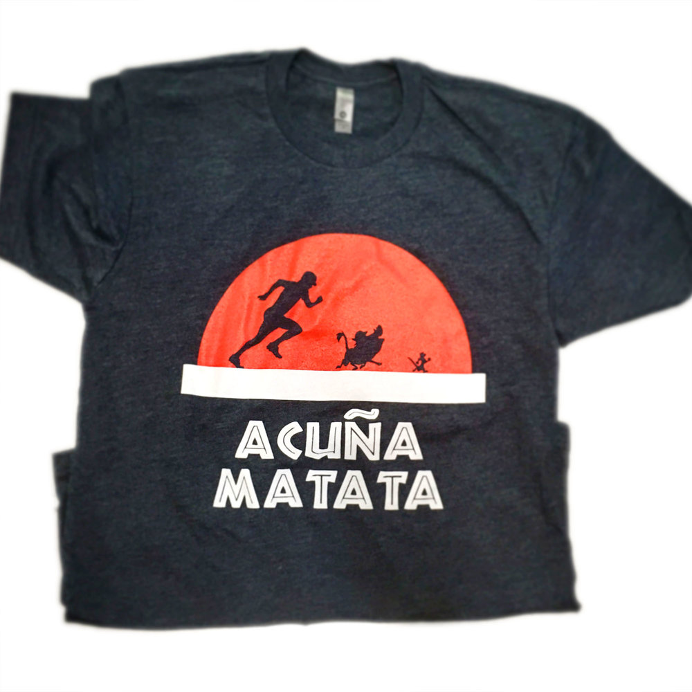 Acuna Matata SS.jpg