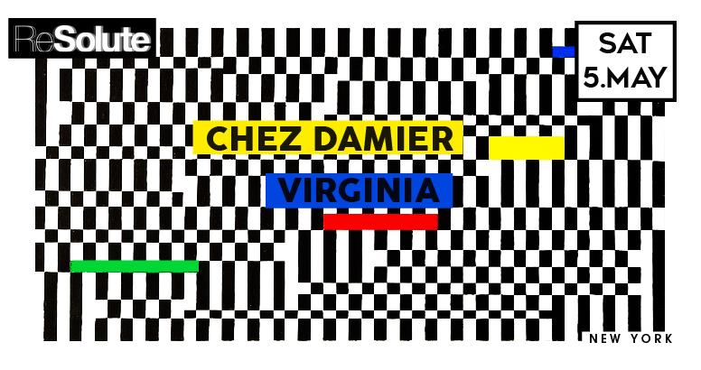 ChezVirgina.jpg