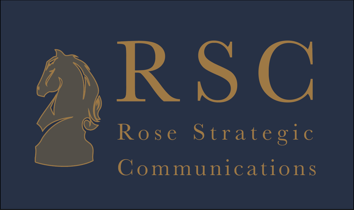 Rose Strategic Communications