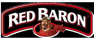 logo-redbarron.png