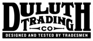 logo-duluthtrading.png