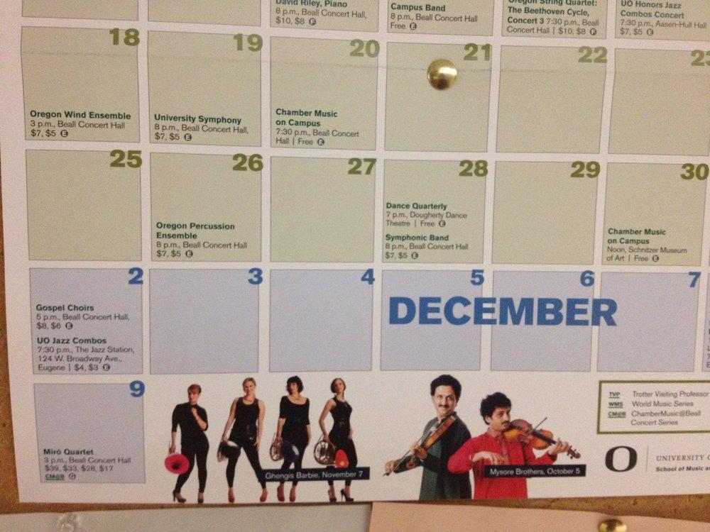 calendar shot.JPG