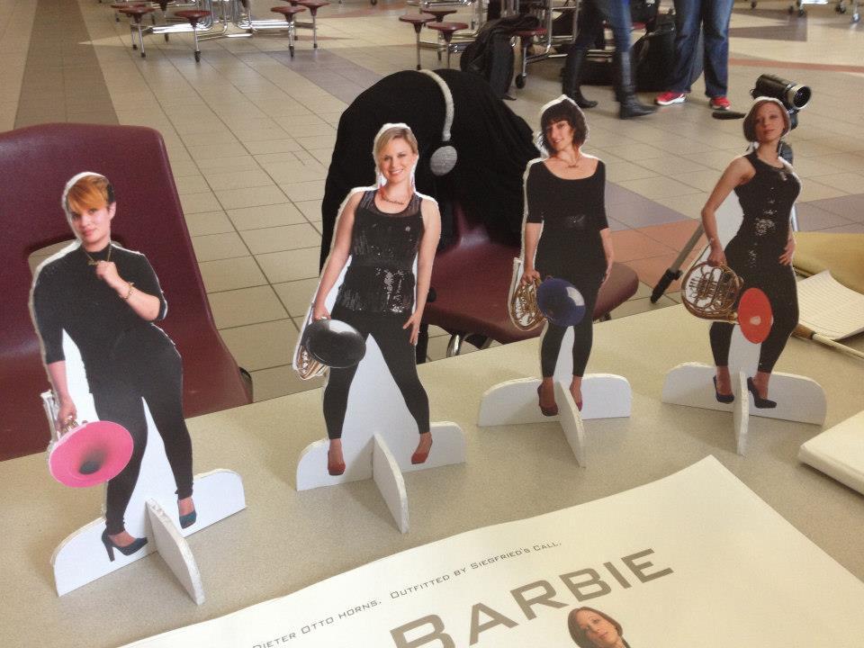 GB Paper Dolls.jpg