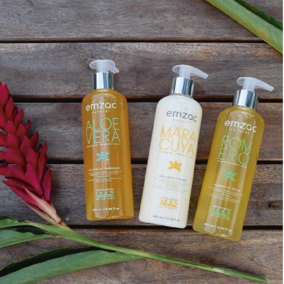 natural_shampoo