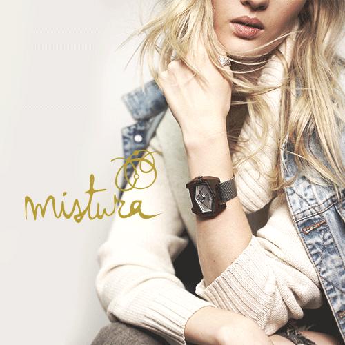 Mistura-Relojes_1024x.png