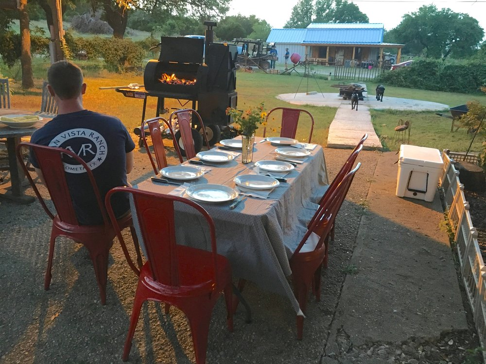 dinner-large.jpg