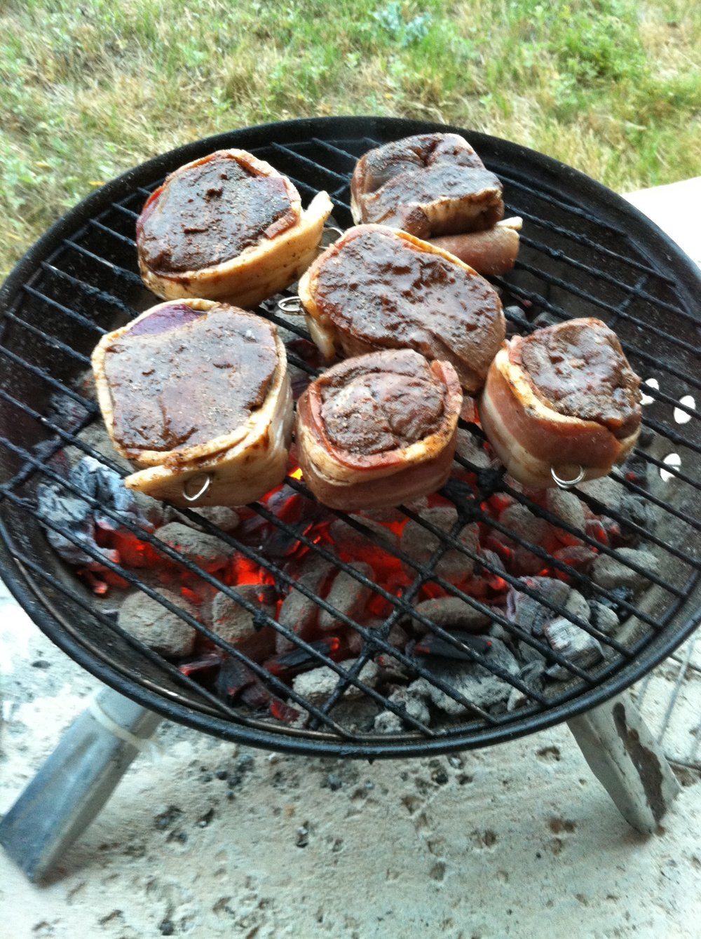 BaconWrapped-1.jpg