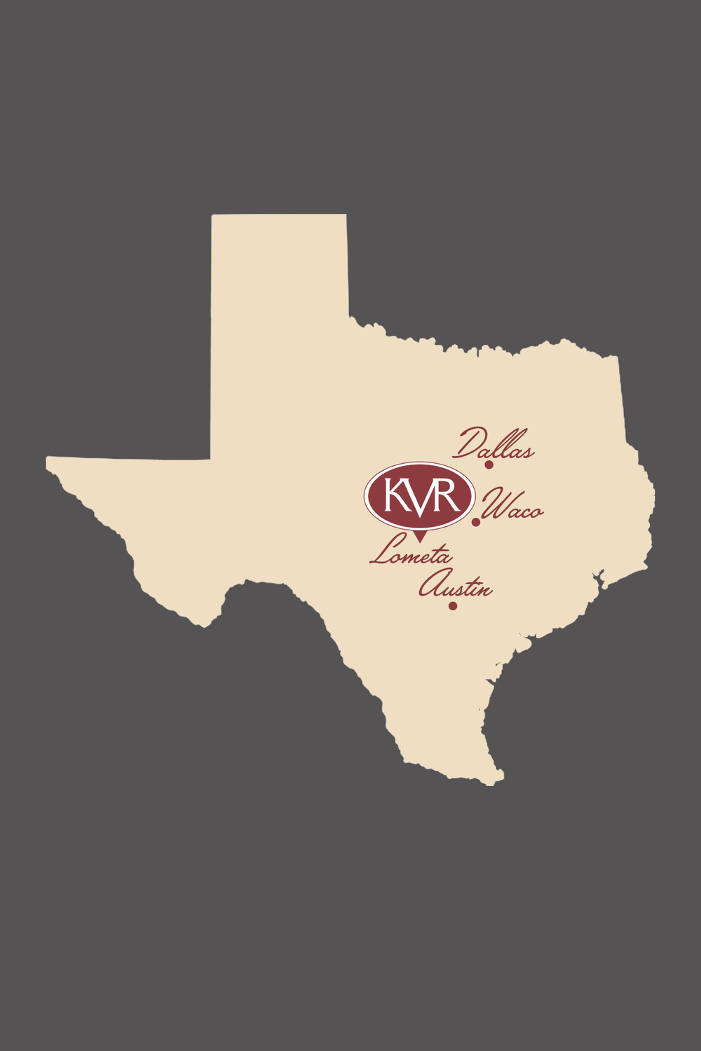 Thank you for visiting. We are fully booked until March 2018. Please check back with us. - AddressKaian Vista Ranch1857 E. FM 581Lometa, TX 76853