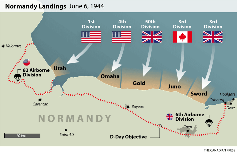 CP-Normandy-Landings.png