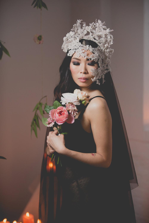 BridalBoudoir_emilyandtat(23of42).jpg
