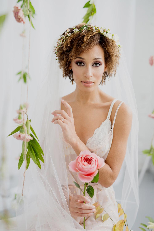 BridalBoudoir_kyana(22of44).jpg