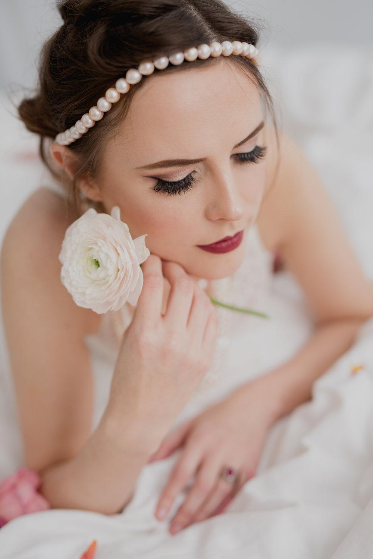 BridalBoudoir_tat(17of40).jpg