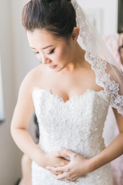 EH-Doctors_House_Wedding_Photos-Rhythm_Photography-110.jpg