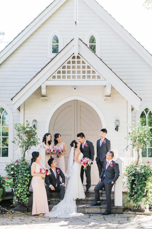 EH-Doctors_House_Wedding_Photos-Rhythm_Photography-225.jpg