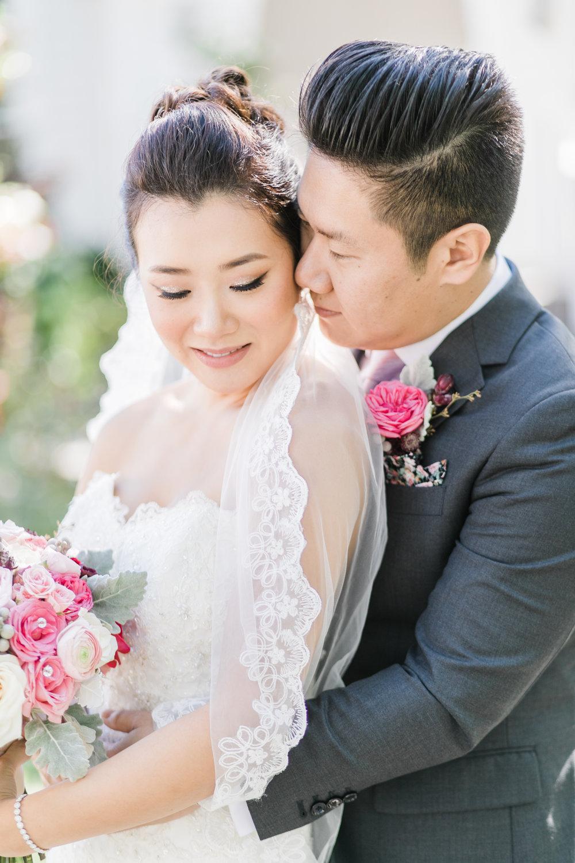 EH-Doctors_House_Wedding_Photos-Rhythm_Photography-250.jpg