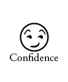 confidence_f.jpg