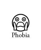 phobia_f.jpg