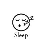 sleep_f.jpg
