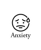 anxiety_f.jpg