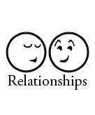 relationships_f.jpg