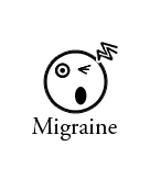 migraine_f.jpg