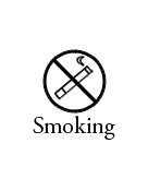 smoking_f.jpg